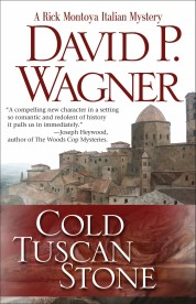Cold-Tuscan-Stone-med-res-front-cover-178x276