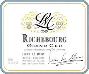 richebourg-2963-1-3